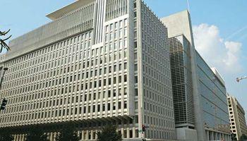 El Banco Mundial recorta su pronóstico para América Latina