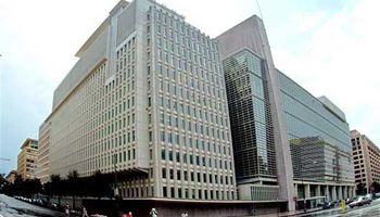 Llegan antes de fin de año créditos del Banco Mundial por u$s 675 millones