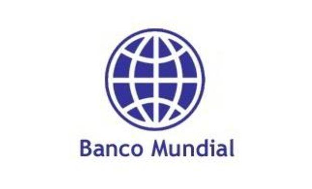 El Banco Mundial alerta sobre el efecto de parálisis de EE.UU. en países emergentes