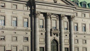Banco Nación lanza plan de 36 cuotas