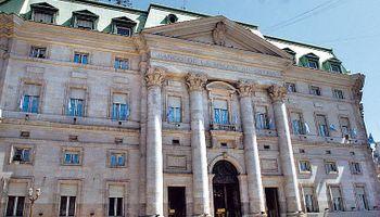 Banco Nación exceptuó a una cooperativa del cepo a productores de soja