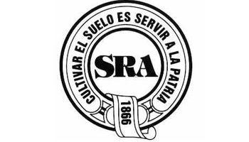 SRA manifestó su rechazó a la restricción crediticia del Banco Nación