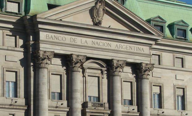 """Dura respuesta de Vicentin a la embestida del Banco Nación por el """"intento de vaciamiento"""""""