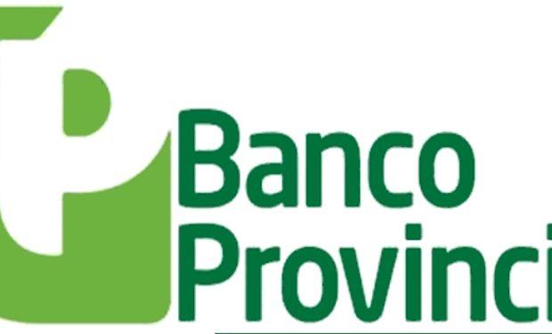 Banco Provincia en Expoagro: con la mira puesta en la producción