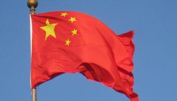 Evolución: China asciende en el podio mundial