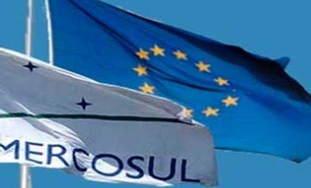 UE y el Mercosur aplazan reunión comercial clave