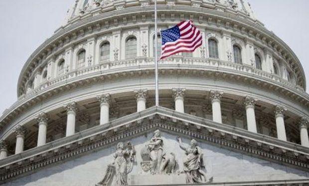 El acuerdo fiscal en EE.UU. no aleja el temor mundial a una nueva crisis