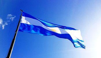 Feriados 2020: cómo queda el calendario de junio por la cuarentena