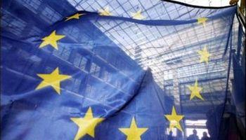 Serio: UE quita al Mercosur sus beneficios arancelarios