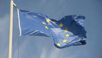 Cómo se posiciona el agro ante el acuerdo Mercosur–Unión Europea