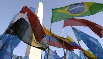 Mercosur: piden eliminar barreras