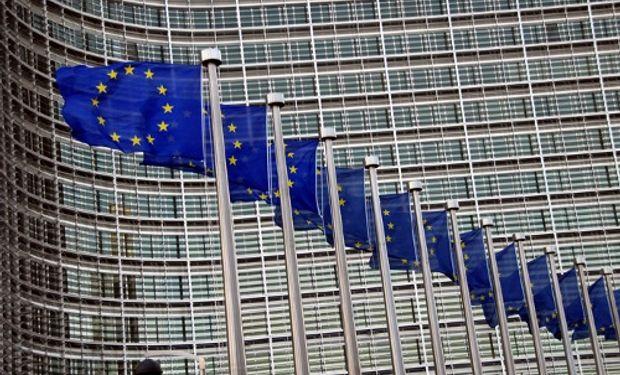 Europa y EE.UU. aún muestran señales de debilidad económica