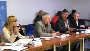 Economías regionales: buscan crear un concejo federal interministerial