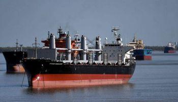 Trigo: crece el compromiso de embarques por el paro de 14 días que afecta a la exportación