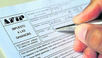 Cierre fiscal: cómo atenuar y diferir impuestos