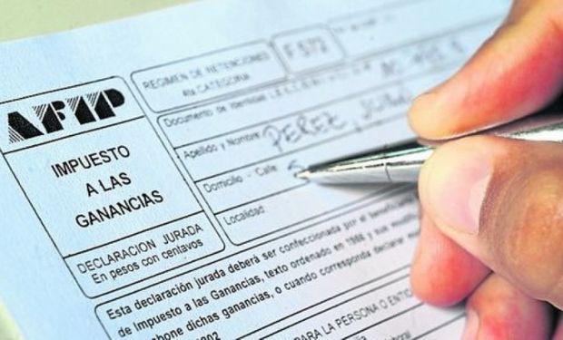 El 31 de diciembre es una fecha clave ya que se determina el Impuesto a las Ganancias que deberán abonar entre los meses de abril y mayo de 2017.