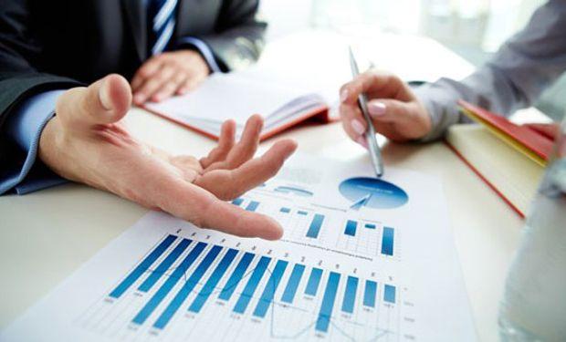 Dada la magnitud del valor de ingresos netos anuales para obtener los beneficios, son muchas las empresas que podrán hacer uso de los mismos.