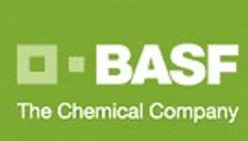 BASF premió a los ganadores del concurso Máximos Rendimientos en Maní