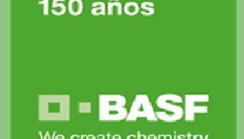 BASF organizó capacitaciones para prevenir las enfermedades de fin de ciclo