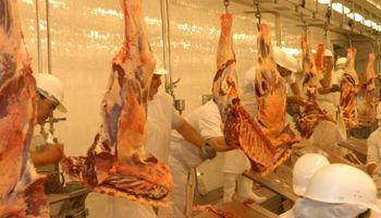 Amenaza oficial sobre precios en Uruguay