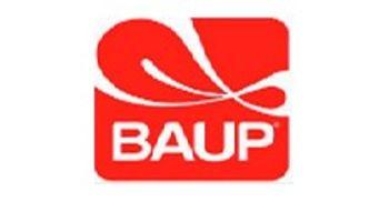 BAUP Soja hizo su presentación en sociedad en Junín