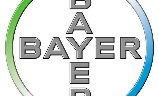 Bayer CropScience refuerza sus planes de inversión