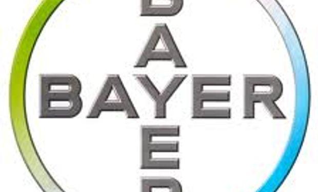 Bienestar Animal: Bayer es pionera en capacitar a sus directivos en la Universidad de Cambridge