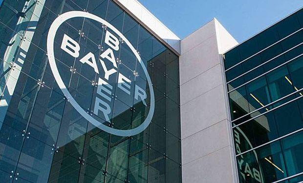 Bayer emitió un comunicado en el que anticipó que apelará esta decisión ante el Tribunal de Apelaciones de California.