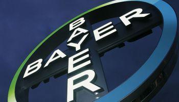 Bayer no usará el nombre de Monsanto