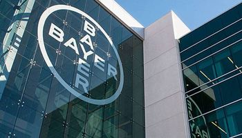 La postura de Bayer tras la confirmación del fallo contra Monsanto