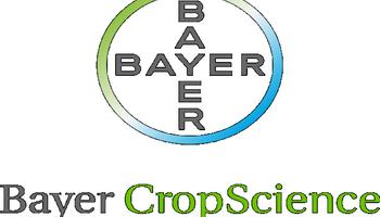 Activa participación y lanzamientos de Bayer en Aapresid