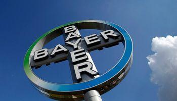 Bayer tendrá en el país el 23,8% del mercado de agroquímicos