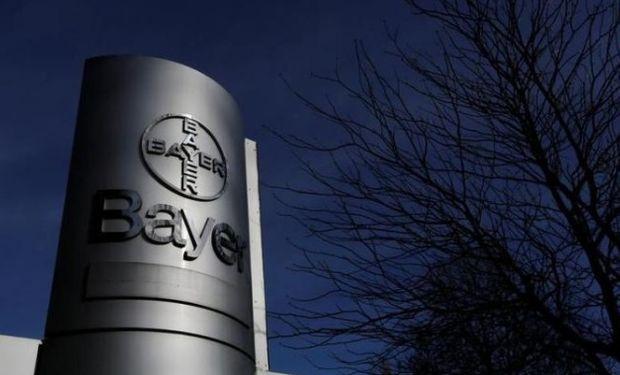 Bayer llegó a un acuerdo para la adquisición de Monsanto.