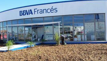 BBVA Francés acompaña el desarrollo del agro con una amplia variedad de productos