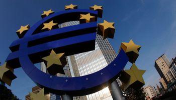 El BCE se desmarca de la FED y dice que mantendrá una política monetaria expansiva