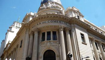 Llega la 46° reunión anual de la Federación Iberoamericana de Bolsas