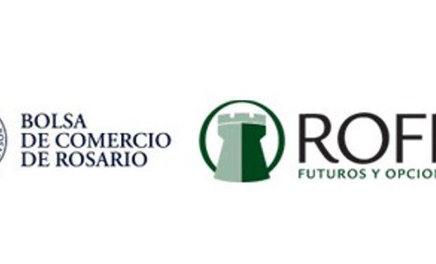 La BCR y Rofex te cuentan lo que se viene en materia de comercialización de granos