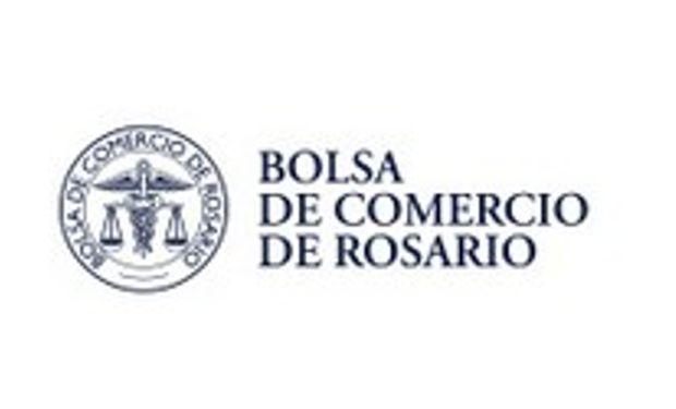 Desde Santiago del Estero llegó a Rosario el primer lote de soja 2014/15