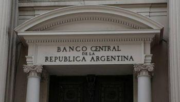 """La norma del BCRA que limita el financiamiento a """"grandes exportadoras"""""""