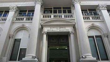 El BCRA seca la plaza: retiró $ 5.780 millones