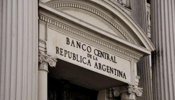 El BCRA hoy liberará dólares a importadores