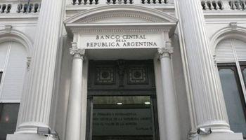 El Banco Central le transferirá al Tesoro $ 80.000 millones de utilidades este año