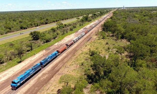 Catamarca es la provincia que recibirá más dinero per cápita en infraestructura en el marco del Belgrano