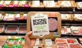 Se dispara la acción de Beyond Meat por un acuerdo con un gigante de snacks y bebidas