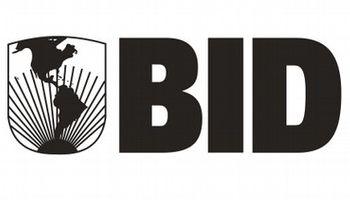 BID destaca a Argentina en alimentos
