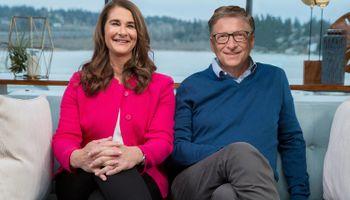 Bill Gates se separó oficialmente de Melinda: cuántas acciones de John Deere le transfirió