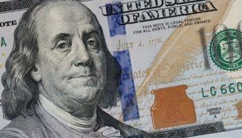 El dólar blue hoy alcanza un nuevo récord frente al avance de la ley de emergencia