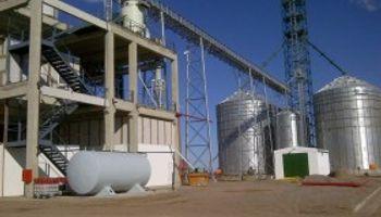 Aumento del etanol no es suficiente