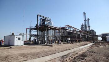 La Justicia tuvo que intervenir para poner en marcha al sector bioenergético