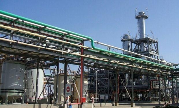 Córdoba convirtió en ley el proyecto que promueve la producción y el uso de biocombustible